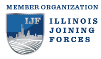 IJF_MemberOrg_Color_web